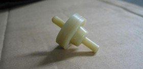 Фото обратного клапана омывателя лобового стекла, vdsauto.com