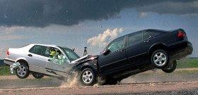 Фото причины аварий на дорогах, taringa.net
