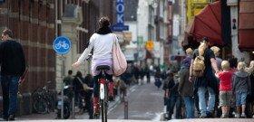 Фото правила поведения велосипедиста на дороге, mag.pridekustoms.com