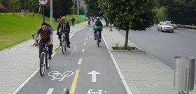 Фото знаков для велосипедистов, realbrest.by