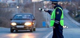 Фото регулировщика дорожного движения, car-exotic.com