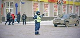 Фото правил регулировщика 2013, yak-prosto.com