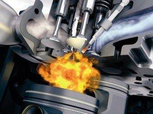 Фото принципа работы дизельного двигателя, tehno-komplekt.com