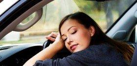 Фото - как не спать за рулем, insidershealth.com