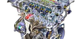 Фото устройства двигателя внутреннего сгорания, lab-37.com