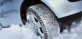 Фото зимней шины, tender-shina.com