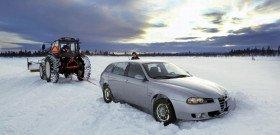 Фото как правильно выбрать зимние шины, infosmi.net