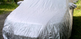Фото тента на автомобиль своими руками, arivapak.com