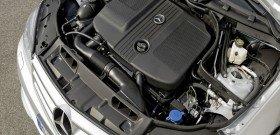 Фото - назначение системы питания дизельного двигателя, samiavto.ru