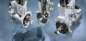 Фото устройства системы питания дизельного двигателя, wiki.blamper.ru