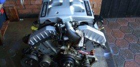 Фото - диагностика системы питания дизельного двигателя, upload.wikimedia.org