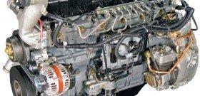 Фото устройства системы питания дизельного двигателя, cache.zr.ru
