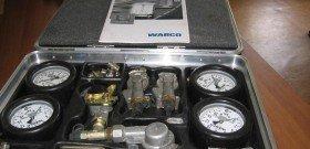 Фото - диагностирование системы питания дизельного двигателя, bela.lapdoc.ru