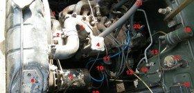 Фото - диагностирование системы питания дизельного двигателя, upload.wikimedia.org