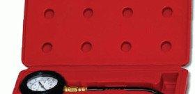 На фото измеритель давления масла в дизельном двигателе, eksacom.ru