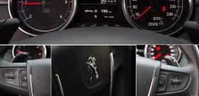 Фото - показания давления масла в дизельном двигателе, pic.auto.mail.ru