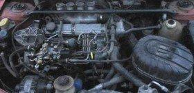 На фото - поск причин детонации двигателя, dragvideo.ru