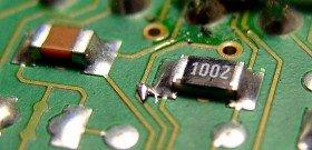 Фото схемы электронного блока управления двигателем, injector-saratov.ru