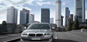 Фото - авто с электронной системой управления дизельным двигателем, akpp61.ru