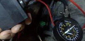 Фото - результат измерения компрессии дизельного двигателя, encrypted-tbn1.gstatic.com