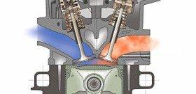 Фото - какая нужна компрессия в дизельном двигателе, avtoladagood.ru
