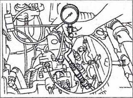 Газель ремонт двигателя 406 своими руками фото 472