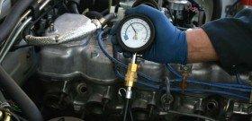 Фото - какая компрессия в дизельном двигателе, autoremka.ru