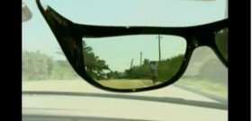 На фото - очки от солнца для водителей, lh4.googleusercontent.com