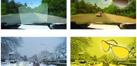 На фото - лучшие очки для водителей, cafa-france.ru