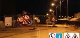 На фото - сужение дороги, кто должен уступить, img-fotki.yandex.ru