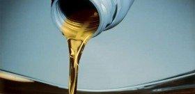 Фото лучшего моторного масла, http://купить-моторное-масло.рф
