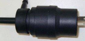 Фото насоса омывателя лобового стекла, 3.bp.blogspot.com