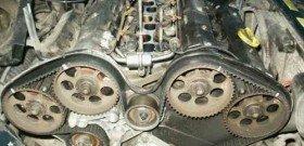 На фото - как правильно эксплуатировать дизельный двигатель, autotechnoland.kiev.ua