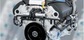 На фото - какие рекомендации по эксплуатации дизельного двигателя? avtoclic.ru