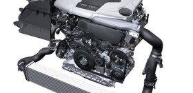 На фото - правильная эксплуатация дизельного двигателя, kolesa.ru