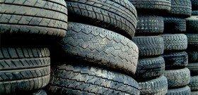 На фото - где хранить зимние шины? static2.aif.ru