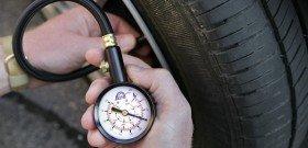 Фото - правила хранения зимних шин, autouxod.ru