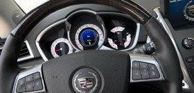, приборов, показывающих потерю мощности двигателя, img.drive.ru