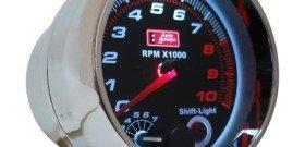 Фото - число оборотов и потеря мощности двигателя, avto-nk.ru