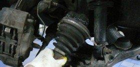 Фото замены пыльника шурса, тойота-люблино.рф