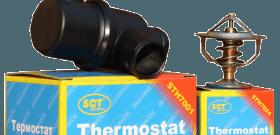 На фото - проверить исправность термостата, yors.ru