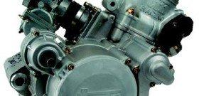 Фото мотора с рабочим циклом двухтактного двигателя, i31.fastpic.ru