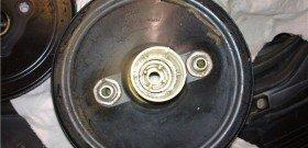 Фото клапана вакуумного усилителя тормозов, i008.radikal.ru