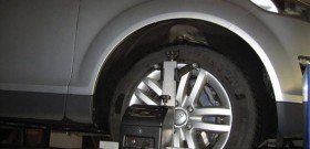 Фото про развал схождение колес, petergofauto.ru