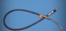 remont zamenit tros ruchnogo tormoza 1 280x135 - Трос привода ручного тормоза