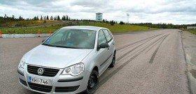 Фото торможения двигателем, autoremes.com
