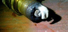 Фото возможной причины, почему троит дизельный двигатель, e-a.d-cd.net