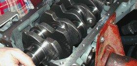 На фото ищем, почему троит дизельный двигатель, ic.pics.livejournal.com