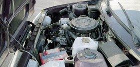 На фото - регулировка системы зажигания двигателя, sanekua.ru