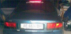 Фото ламп стоп-сигнала, f-a.d-cd.net